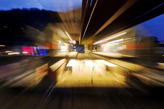 W_Fliegebahn_06.tif