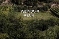 AW_Rech_Weindorf_02.tif