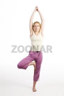 yoga tree phase three