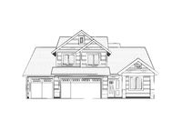 house illustration,  building or home  drawing  -