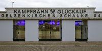 GE_Schalke_06.tif