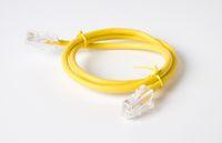 LAN cable.