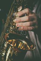 Saxofon und Haende 13a.jpg