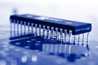 computerchip