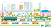 Transport--Stadt.jpg