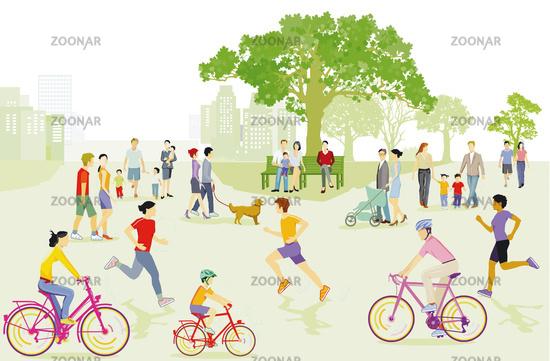 Sport Stadt-Park.jpg