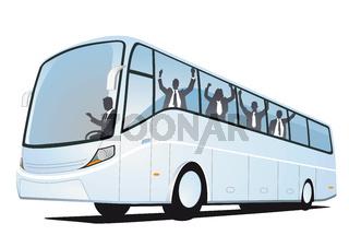 jubel im Bus.jpg
