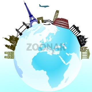 Europa Weltreisen.eps
