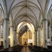 HER_St.-Laurentius_03.tif