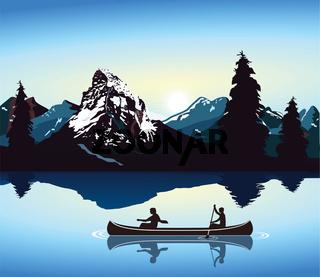 Kanu in der Natur.jpg