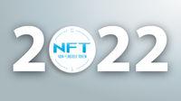 2022 NFT