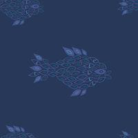 Fish_pattern.eps