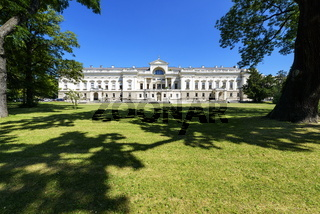 Palais Alserbach - Wien
