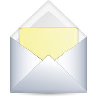 Letter Illustration