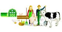 Bauern-Tiere.eps