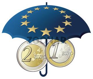 Euro Rettungsschirm.jpg