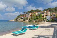 Scaglieri,Insel Elba,Toskana,Mittelmeer,Italien