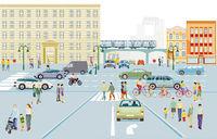 Hauptstrasse--.jpg