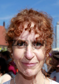 Susanne Wiest
