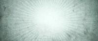 Grunge dark background texture. Horizontal banner