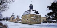 COE_Ascheberg_Schloss_30.tif