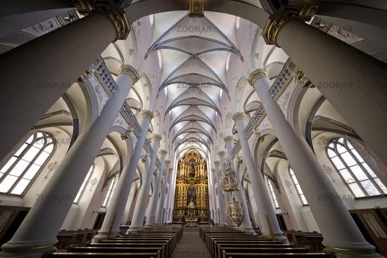 PB_Pb_Marktkirche_03.tif