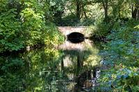 Tiergarten 029. Deutschland