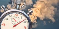 Fast reduce emissions