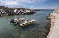 Port de Malmousque