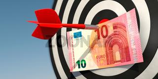 10 Euro gratis