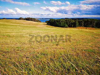 Rügener Boddenlandschaft