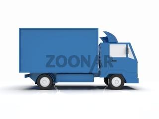 Toy Truck on White-Camera 14.462.jpg