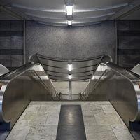 DO_U-Bahn_04.tif