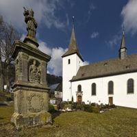 HSK_Olsberg_Kirche_06.tif