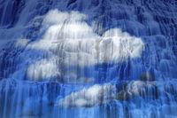 Wolkenwasserfall_01.tif