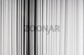 Paper Pages