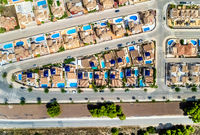 campoverde aerials 3.jpg