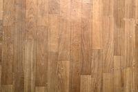 Dirty wooden parquet | Texture