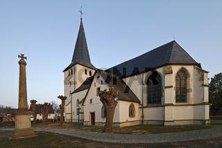 UN_Unna_Kirche_Luenern_03.tif
