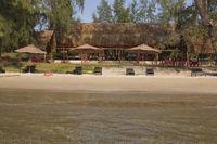 Südseestrand Vung Bau Beach Phu Quoc island, Vietnam