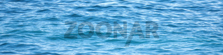 sea water surface texture background