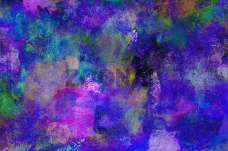 malerei texturen abstrakt querformat