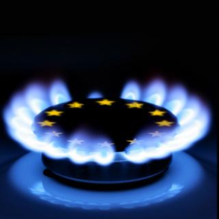 EU Gas