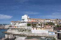 F_Marseille_Port de Malmousque_1_credits_Hilke Maunder