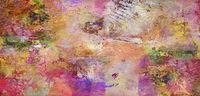 texturen abstrakt grunge alt hintergrund banner