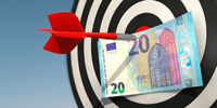 20 Euro gratis