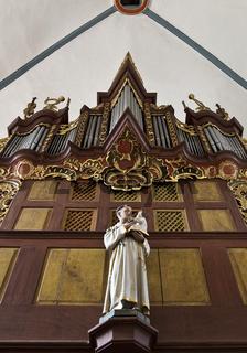HSK_Olsberg_Kirche_11.tif