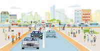 Strassen-Wege-Menschen.jpg