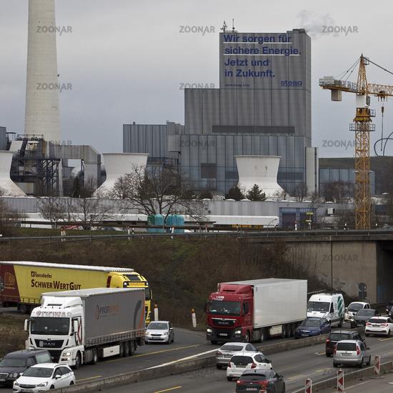 HER_Autobahnkreuz_02.tif