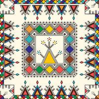 Al-Qatt Al-Asiri pattern 46